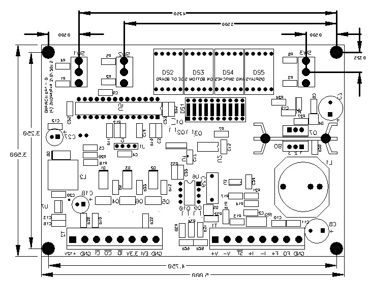 43605 12 Volt Conversion Wiring Diagram furthermore 62223 What Is A Carbon Pile Regulator besides Diy together with Motorac as well 2010 Dodge Journey 2 4l Engine Parts Diagram. on dc alternator
